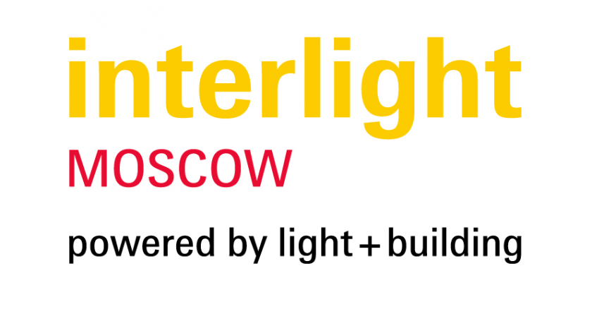 Interlight-2017